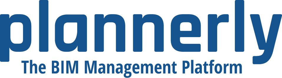 https://plannerly.com/wp-content/uploads/2019/11/Plannerly-The-BIM-Management-Platform-Logo