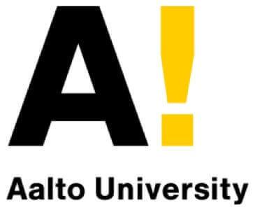 AaltoBIM Logo