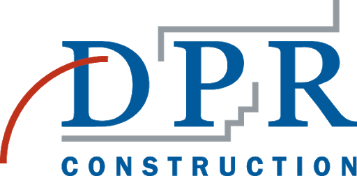 DPRBIM Logo