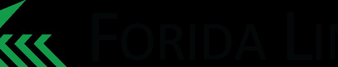 ForidaBIM Logo