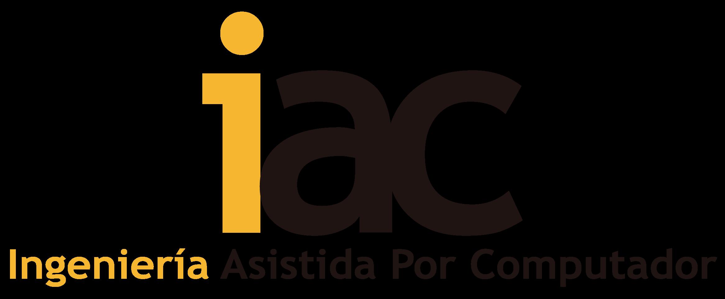 IACBIM Logo