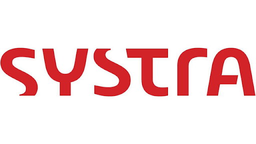 SYSTRABIM Logo