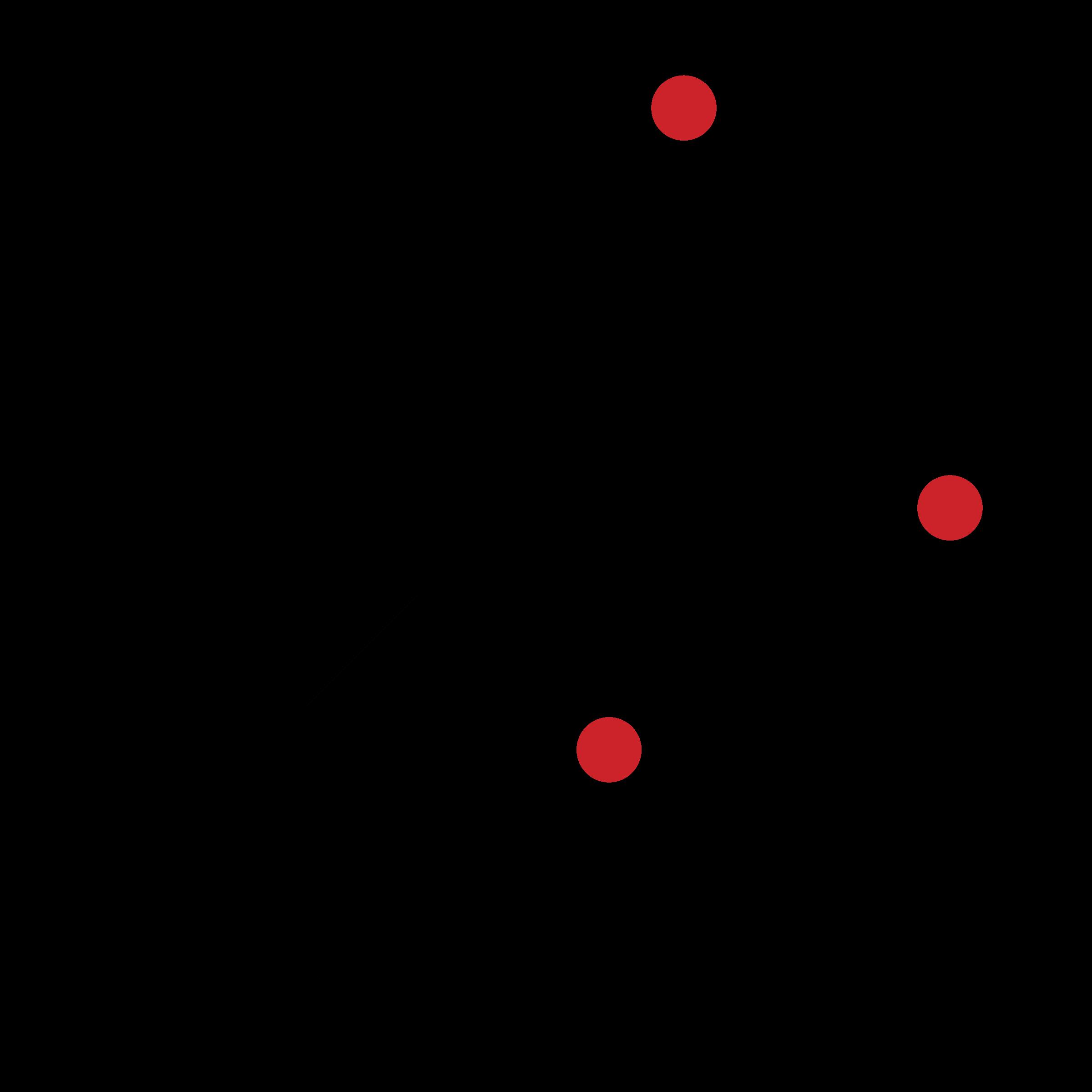 UnicampBIM Logo
