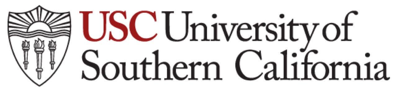 USCBIM Logo