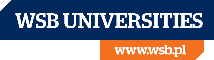 WSB UniBIM Logo
