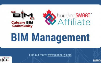 cBIMc BIM Management Presentation