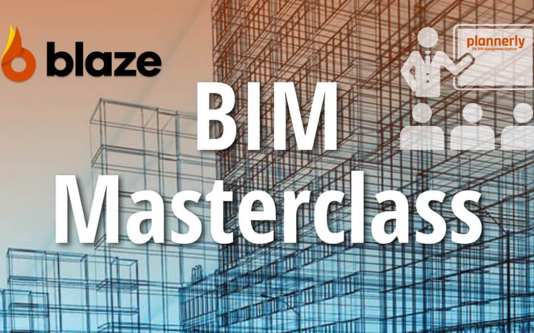 BIM Management Education