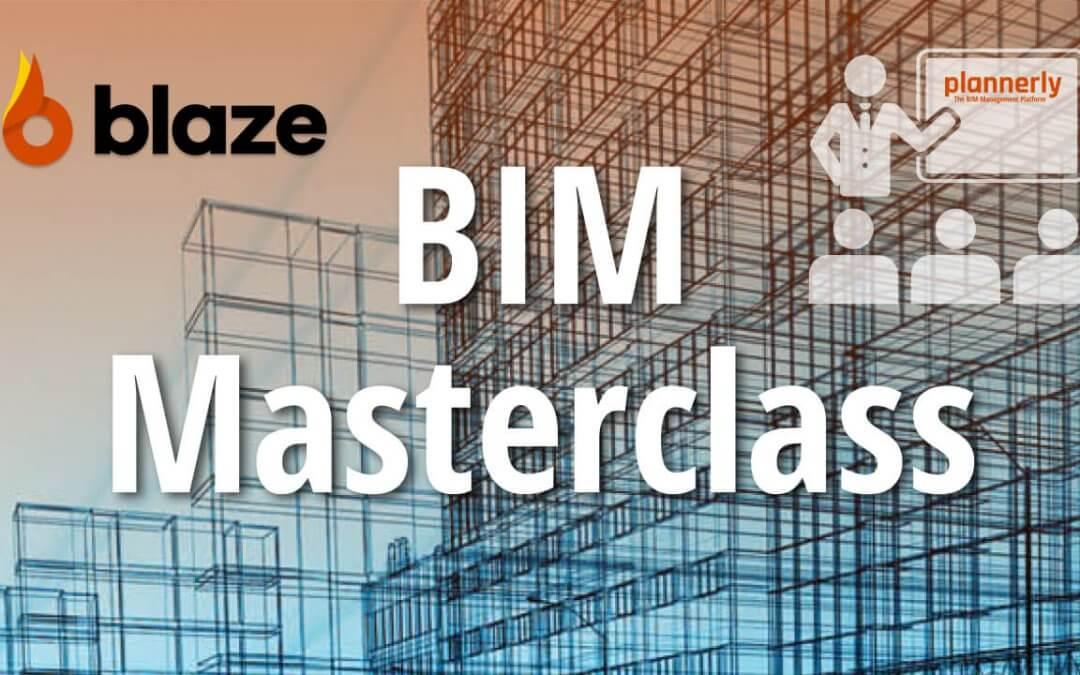 BIM Management Education