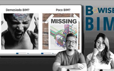 ¿Cómo se contrata al BIM adecuado en el momento adecuado?