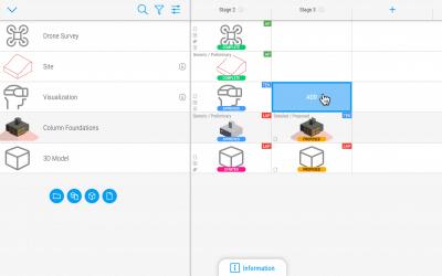 Simplify BIM Management – Software Demo Showing Over 50 Powerful BIM Management Features 🎉